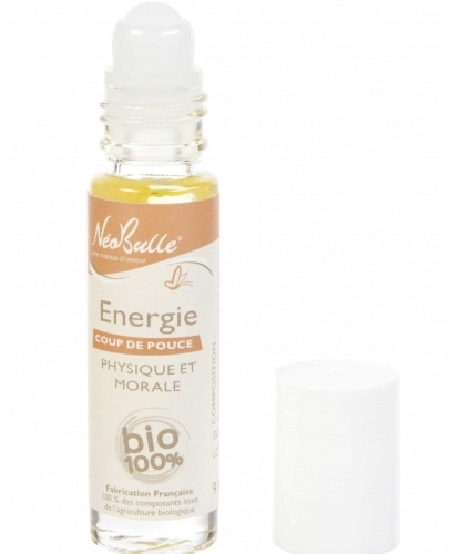 neobulle tiredness rescue roll-on