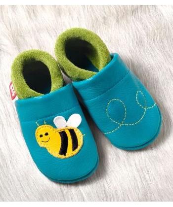 "pololo abeille ""susi"""