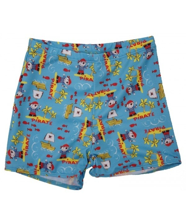 popolini swim shorts