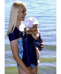 mam water sling